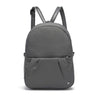 Pacsafe Citysafe CX Anti-Theft Convertible Backpack