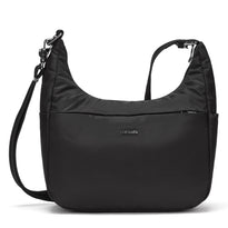 Pacsafe Cruise Anti-Theft All Day Crossbody Bag