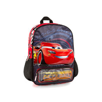 Heys Disney Backpack - Cars