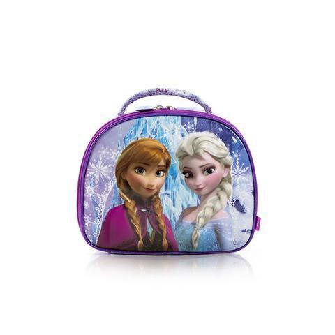 Heys Disney Lunch Bag - Frozen