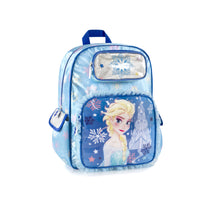 Heys Disney Deluxe Backpack - Frozen