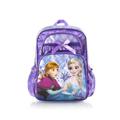 Heys Disney Backpack - Frozen