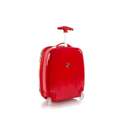 Heys Disney Kids Luggage - Cars