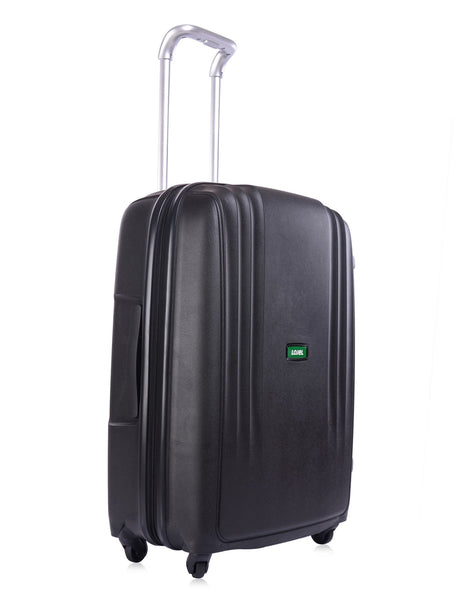 Lojel Streamline 28 Inch Hardshell Spinner Upright Luggage