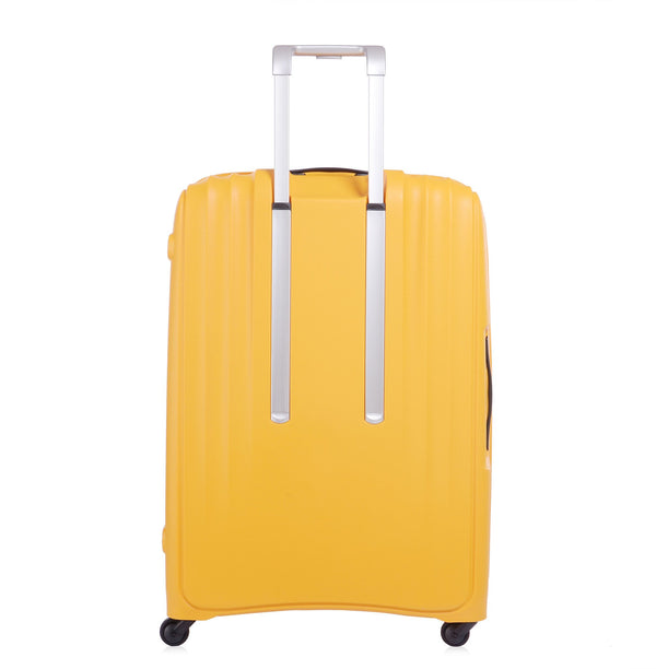 Lojel Streamline Hardshell Spinner Upright Luggage - 3 Piece Set