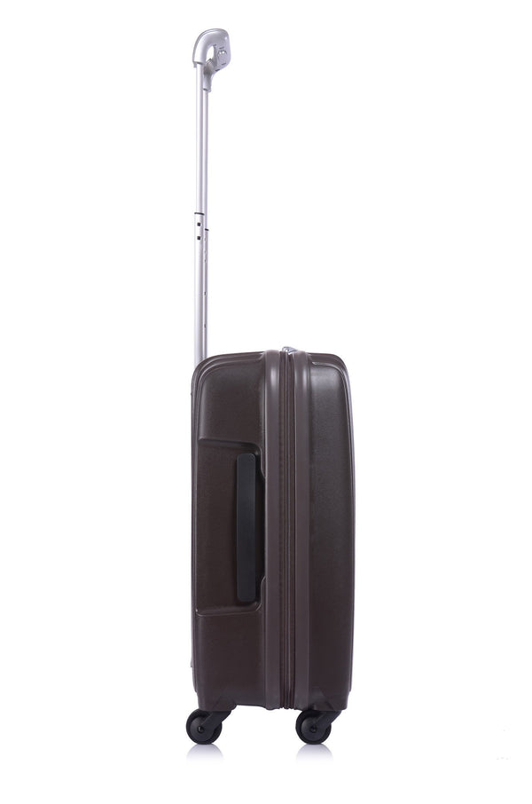 Lojel Streamline 22 Inch Hardshell Spinner Upright Luggage