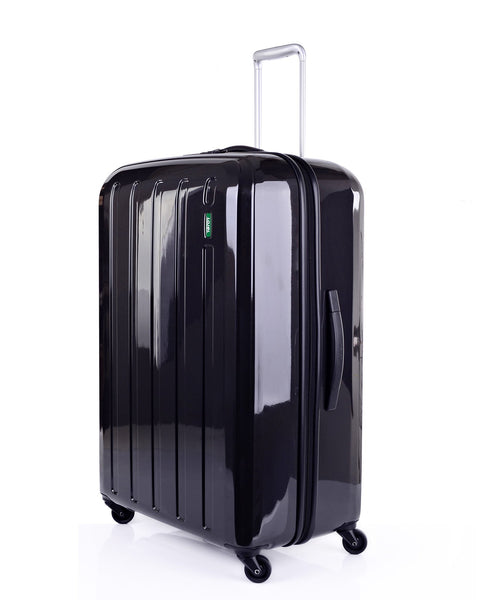 Lojel Lucid Hardside Spinner Upright Luggage - 3 Piece Set