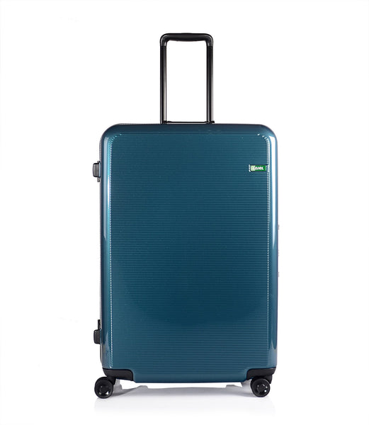 Lojel Horizon Hardside Spinner Upright Luggage - 3 Piece Set