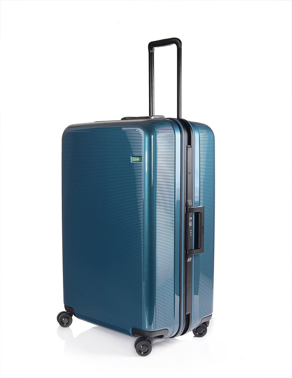 Lojel Horizon 29 Inch Hardside Spinner Upright Luggage