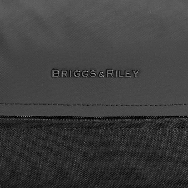 Briggs & Riley Delve Crossbody Sling Bag
