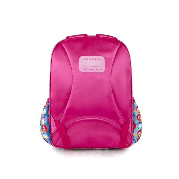 Heys DreamWorks Backpack - Trolls