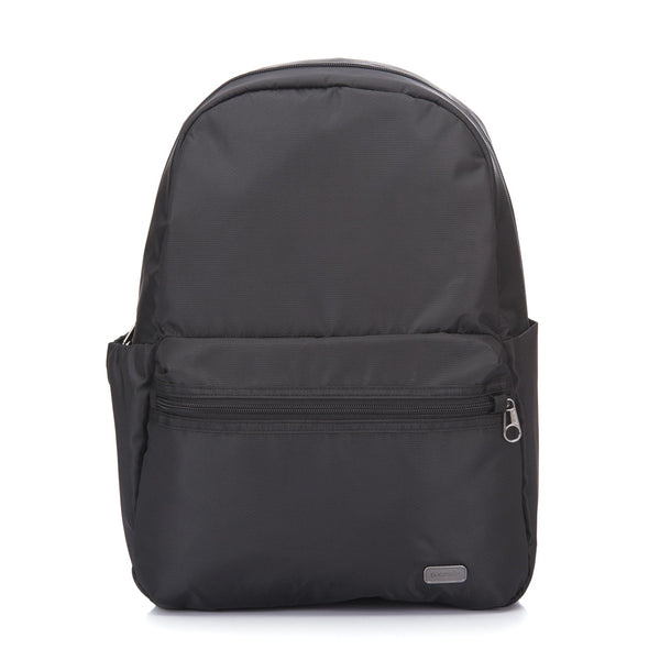 Pacsafe Daysafe Backpack - Black