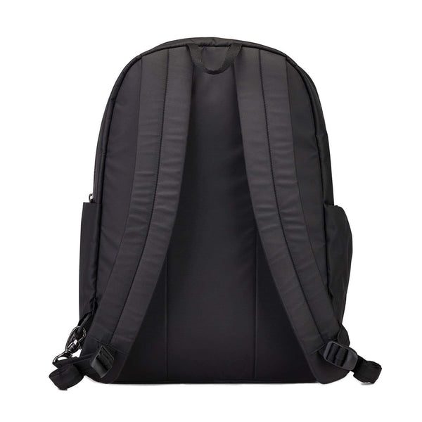 Pacsafe Daysafe Backpack