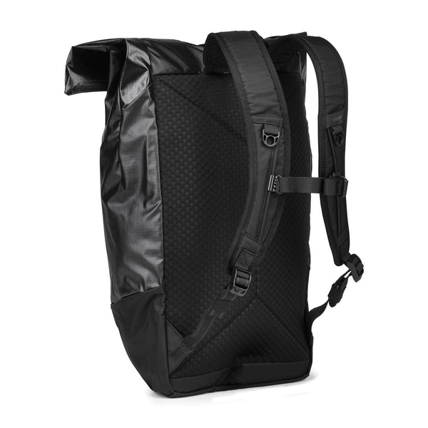 Pacsafe Dry Lite 30L Anti-Theft Water Resistant Backpack