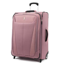 Travelpro Maxlite 5 26 Inch Expandable Rollaboard Luggage