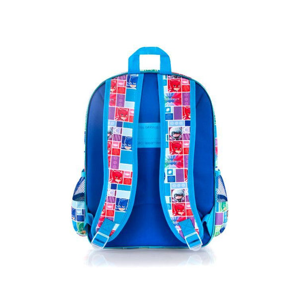 Heys PJ Masks Backpack