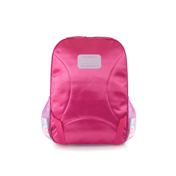 Heys eOne Deluxe Backpack - Peppa Pig