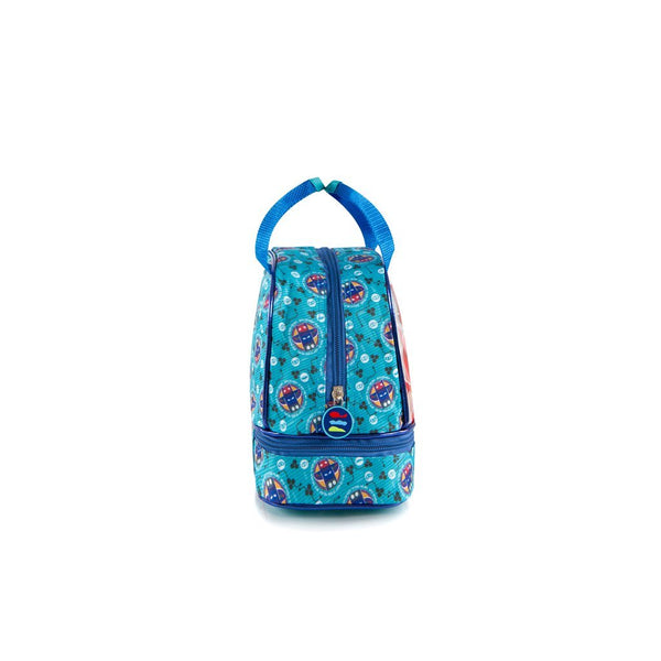 Heys PJ Masks Lunch Bag