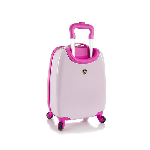 Heys Peppa Pig Kids Spinner Luggage