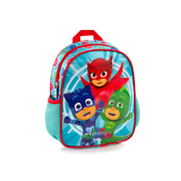 Heys eOne Junior Backpack - PJ Masks