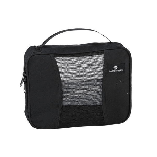 Eagle Creek Pack-It Original Cube S - Black
