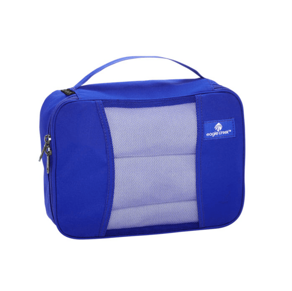 Eagle Creek Pack-It Original Cube S - Blue Sea