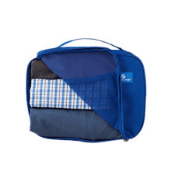 Eagle Creek Pack-It Original Cube S