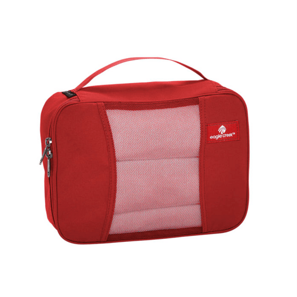 Eagle Creek Pack-It Original Cube S - Red Fire