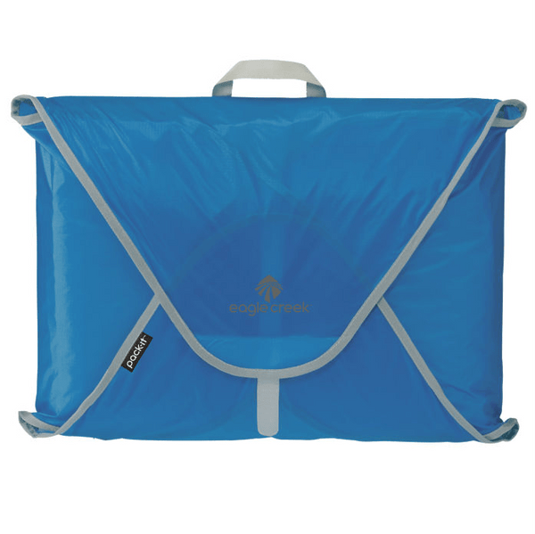 Eagle Creek Pack-It Specter Garment Folder L - Brilliant Blue