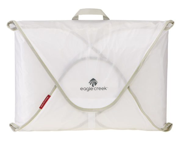 Eagle Creek Pack-It Specter Garment Folder L - White/Strobe