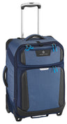 Eagle Creek Tarmac 26 Luggage - Slate Blue