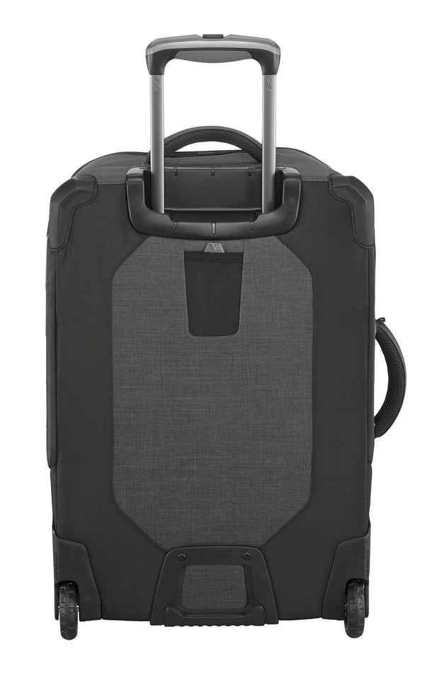 Eagle Creek Tarmac 26 Luggage