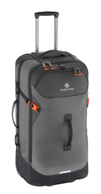 Eagle Creek Expanse Flatbed 32 Luggage