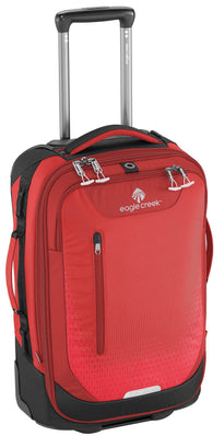 Eagle Creek Expanse International Carry-On Luggage