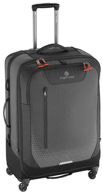 Eagle Creek Expanse AWD 30 Luggage
