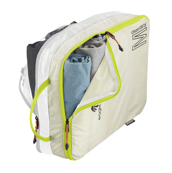 Eagle Creek Pack-It Specter Tech Clean/Dirty Cube M