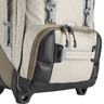 Eagle Creek ORV Wheeled Duffel Carry On