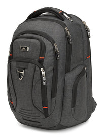 High Sierra Endeavor Elite Backpack