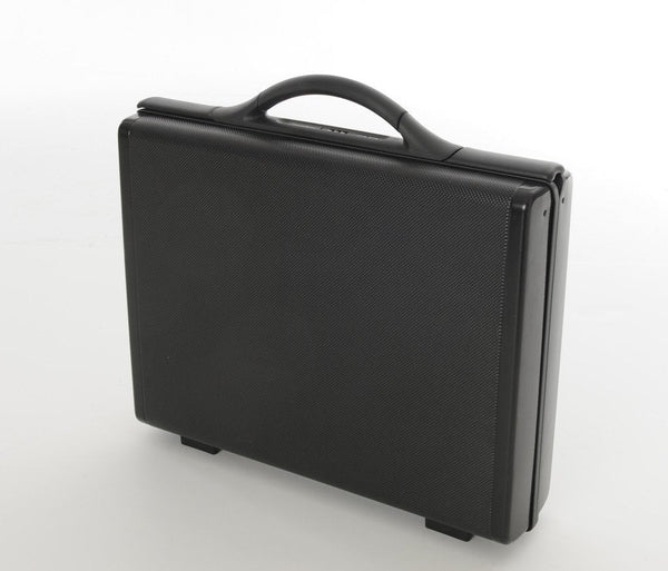 Samsonite Focus III 6 inch Attache Case