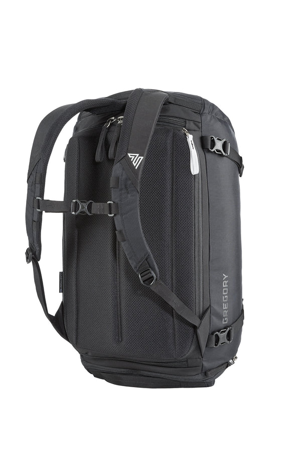 Gregory Aspect Compass 40 Backpack