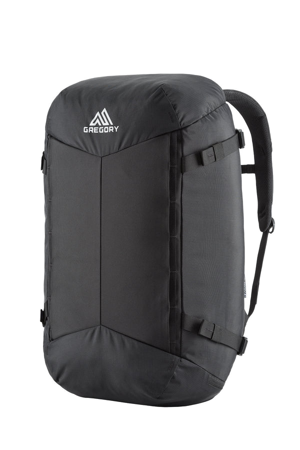 Gregory Aspect Compass 40 Duffel - True Black