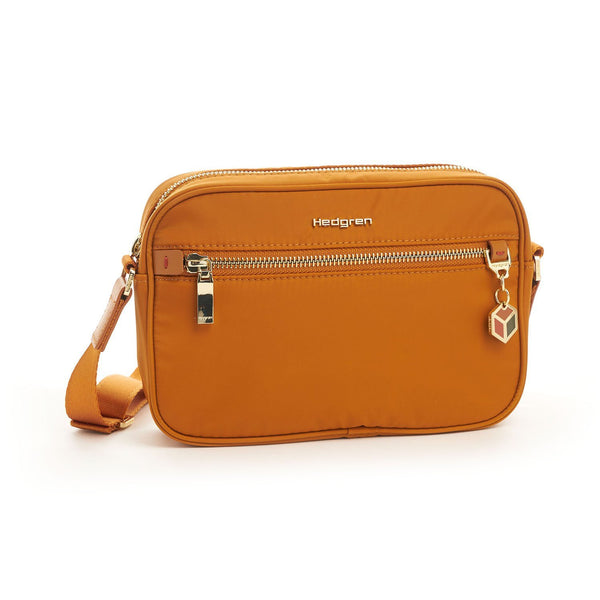 Hedgren Spark Medium Crossbody Bag