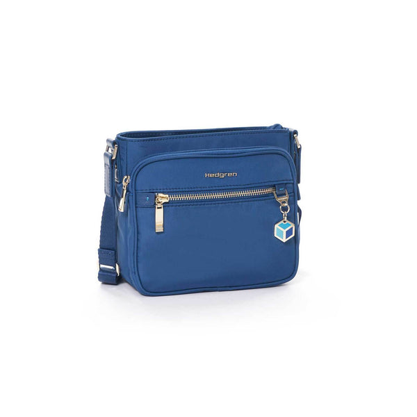 Hedgren Magic Small Crossbody Bag