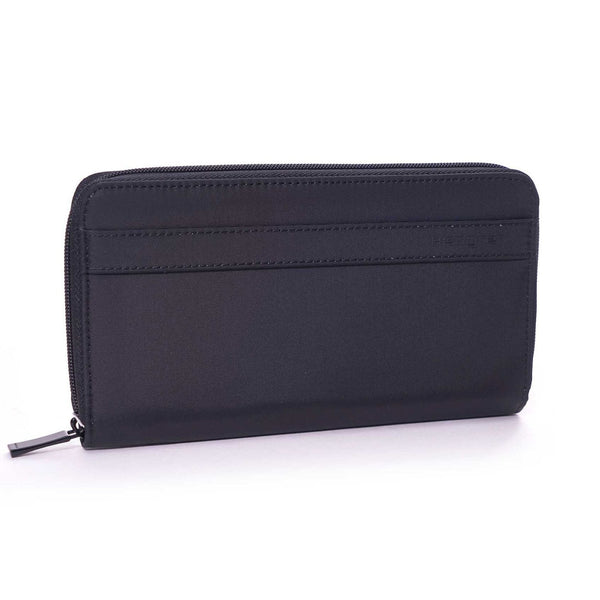 Hedgren Won Travel Wallet with RFID Pocket