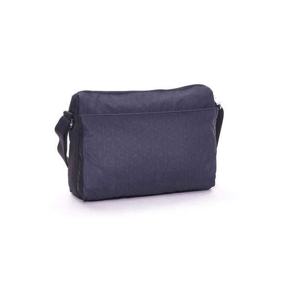 Hedgren Eye RFID Medium Shoulder Bag