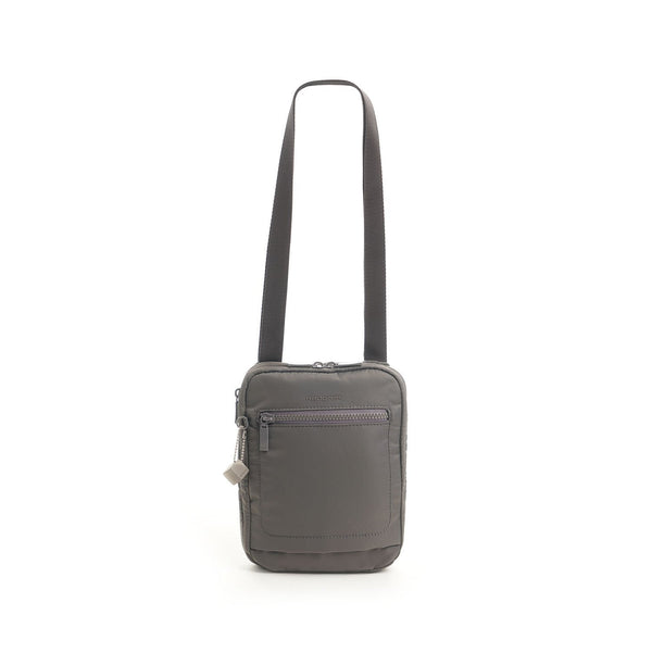 Hedgren Trek Small Vertical Crossbody with RFID Pocket