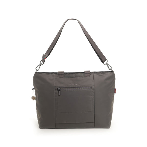 Hedgren Swing Large Tote with RFID Pocket
