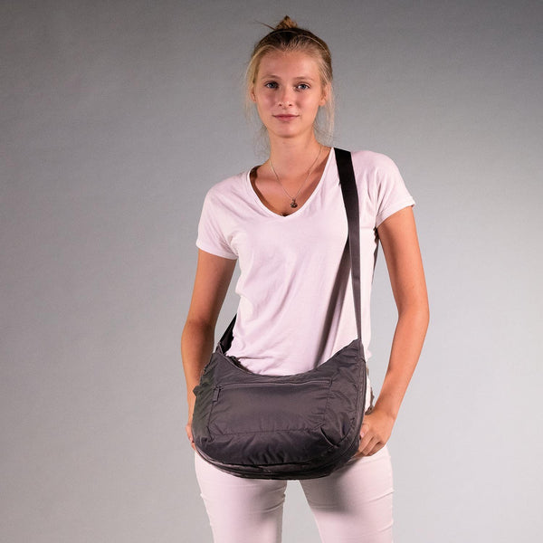 Hedgren Junket Large Crossbody with RFID Pocket