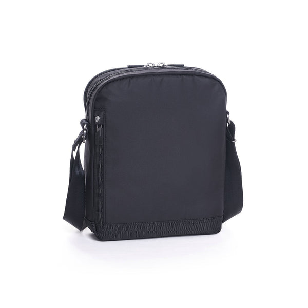 Hedgren Contact Crossbody 7 Inch