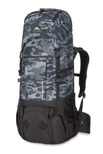 High Sierra Tokopah 45L Pack (Backpacking)